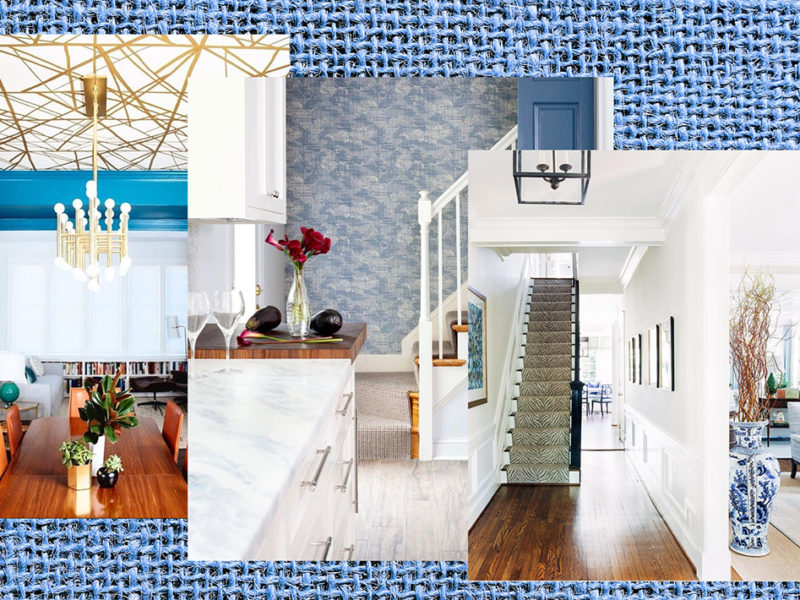 11 Local Interior Designers We Love to Follow on Instagram