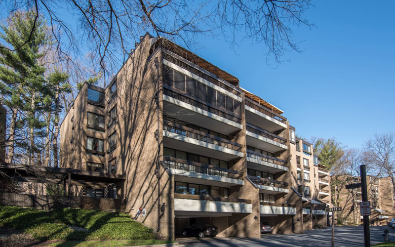 featured-somerset-condo